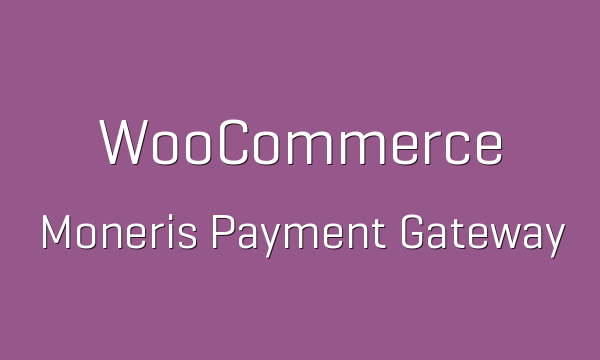 tp-127-woocommerce-moneris-payment-gateway-600x360