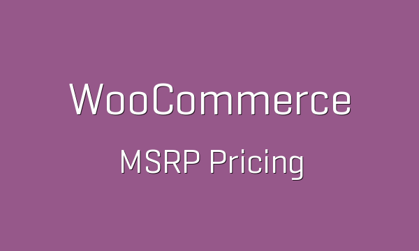 tp-128-woocommerce-msrp-pricing-600x360