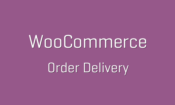 tp-138-woocommerce-order-delivery-600x360