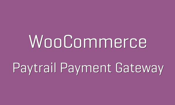 tp-152-woocommerce-paytrail-payment-gateway-600x360