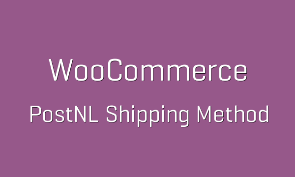 tp-165-woocommerce-postnl-shipping-method-600x360