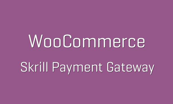 tp-200-woocommerce-skrill-payment-gateway-600x360