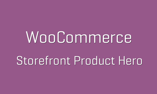 tp-218-woocommerce-storefront-product-hero-600x360