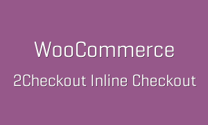 tp-38-woocommerce-2checkout-inline-checkout-600x360