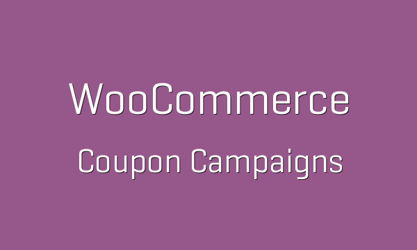 tp-80-woocommerce-coupon-campaigns-600x360