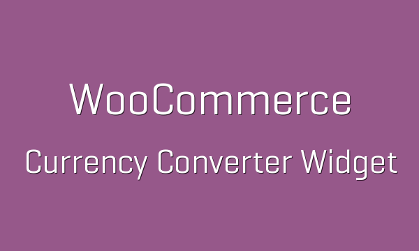 tp-81-woocommerce-currency-converter-widget-600x360