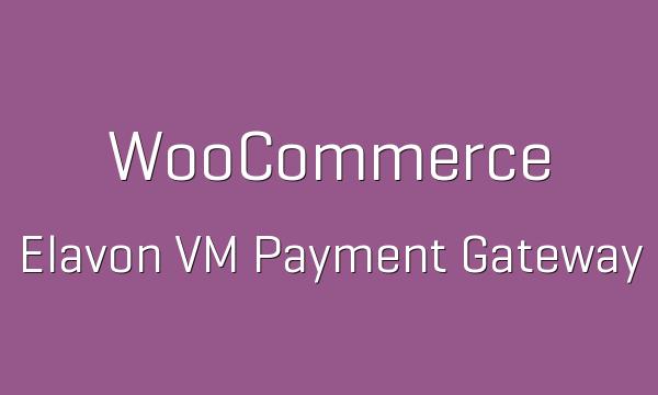 tp-90-woocommerce-elavon-vm-payment-gateway-600x360