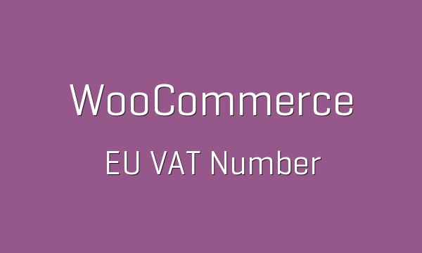 tp-93-woocommerce-eu-vat-number-600x360