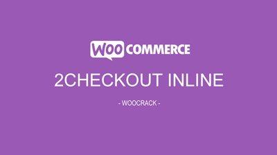 woocrack 2checkout inline