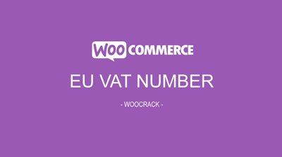 woocrack eu vat number