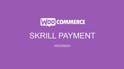 woocrack skrill payment