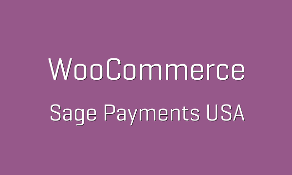 tp-192-woocommerce-sage-payments-usa-600x360