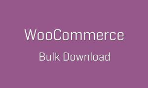 tp-61-woocommerce-bulk-download-600x360