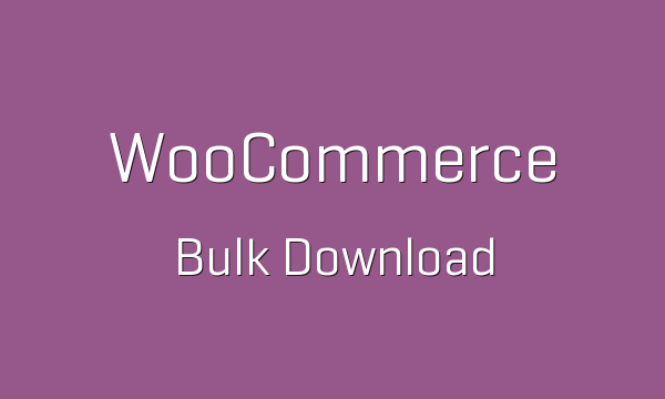 tp-61-woocommerce-bulk-download-600x360