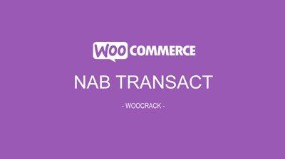 woocrack nab transact