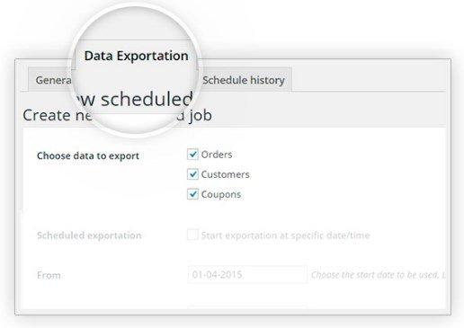 YITH WooCommerce Quick Export Premium