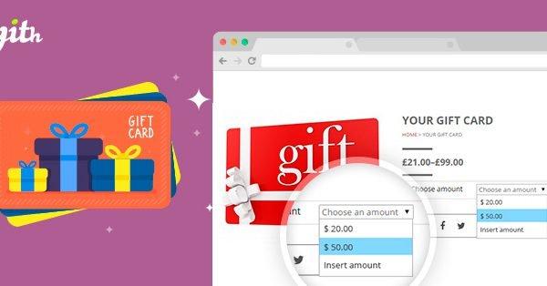 gift-card_landing-image