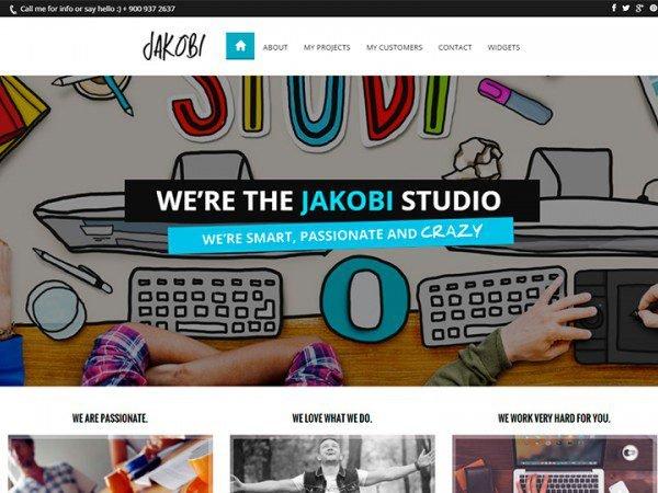 jakobi-800-665x450