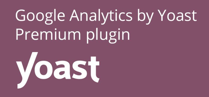 Yoast Google Analytics Premium