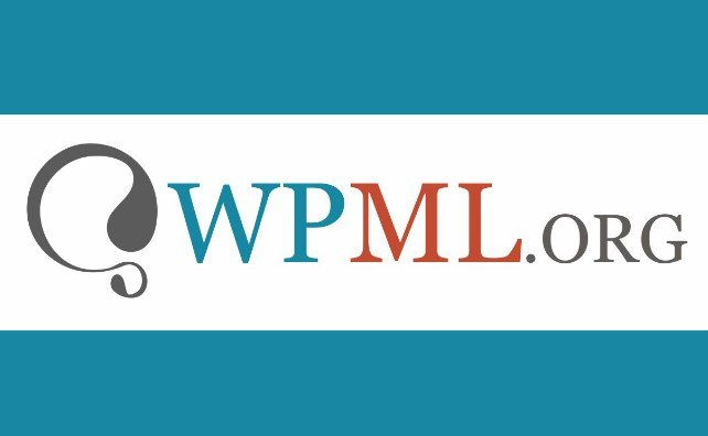 WPML Sticky Links Addon