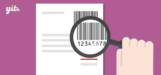 YITH WooCommerce Barcodes and QR Codes Premium 1 2 8