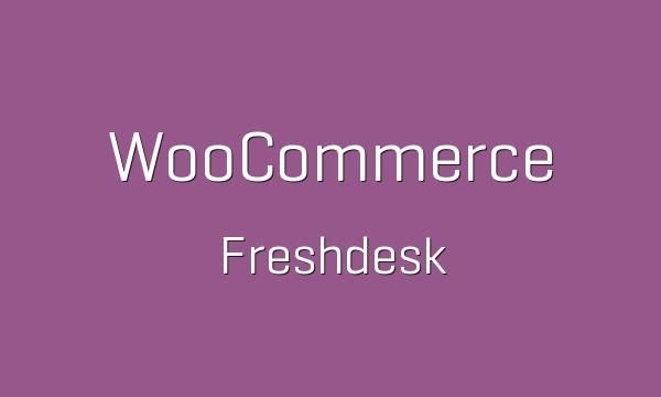 tp-103-woocommerce-freshdesk-600x360