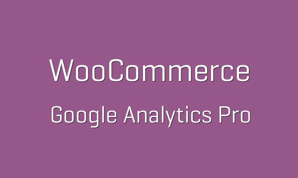 tp-107-woocommerce-google-analytics-pro-600x360