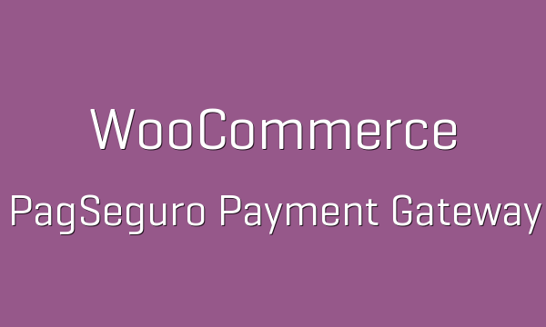 tp-143-woocommerce-pagseguro-payment-gateway-600x360