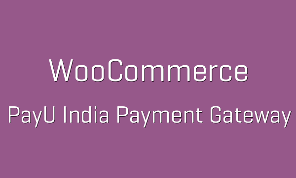 tp-153-woocommerce-payu-india-payment-gateway-600x360