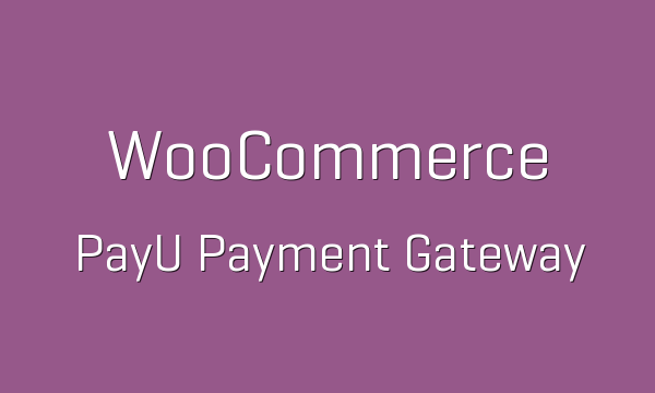 tp-154-woocommerce-payu-payment-gateway-600x360