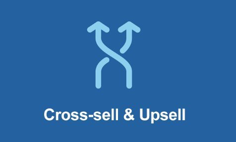 Easy Digital Downloads Cross-sell and Upsell Addon