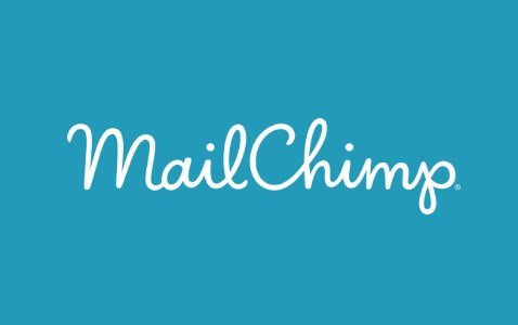 Easy Digital Downloads MailChimp Addon
