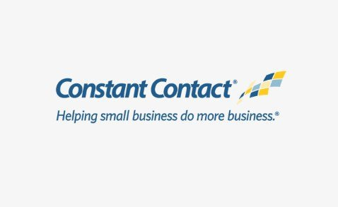Easy Digital Downloads Constant Contact Addon
