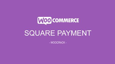 woocrack square payment