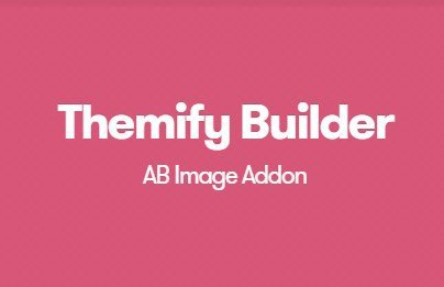 Themify Builder AB Image Addon