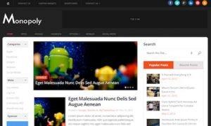 Premium WooCommerce Extensions & Themes Original