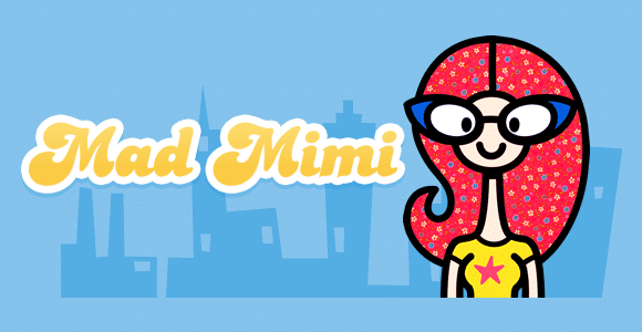 Easy Digital Downloads Mad Mimi Addon